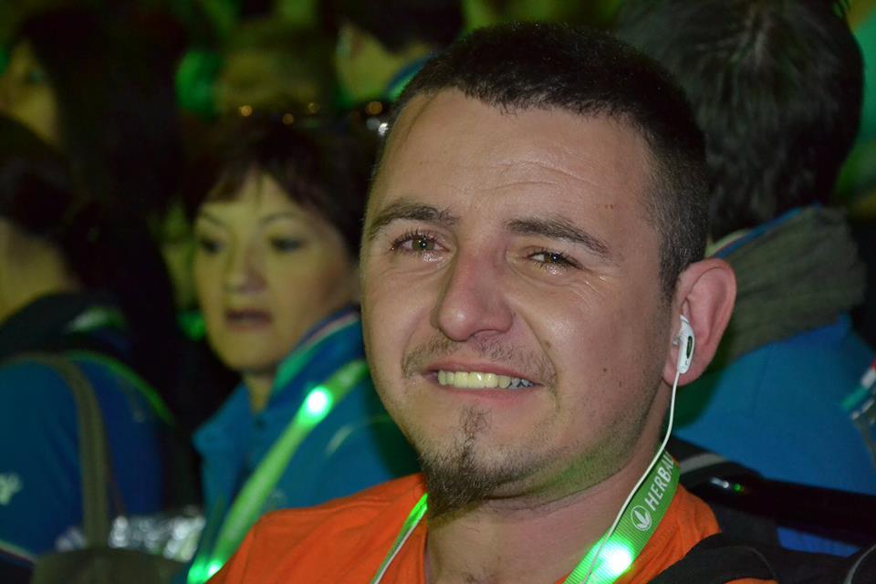 """Photo of KARLOVA PRIČA: """"Danas sam potpuno samostalan, živim punim plućima!"""""""