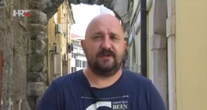 "Photo of BLOGER KRULE O VESNI PUSIĆ: ""Sve za vlast, vlast nizašto"""