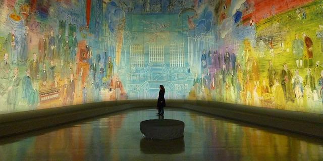 Photo of Muzej suvremenih umjetnosti na gostovanju u Poljskoj