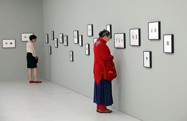 Photo of Klovićevi dvori otvorili novu izložbenu sezonu