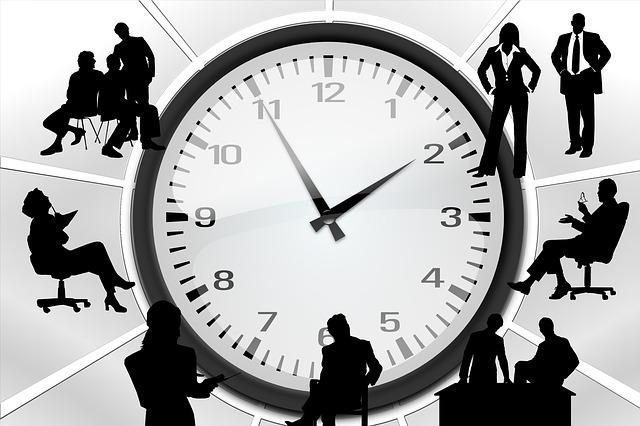 Photo of Radnici su produktivniji kad je radno vrijeme kraće
