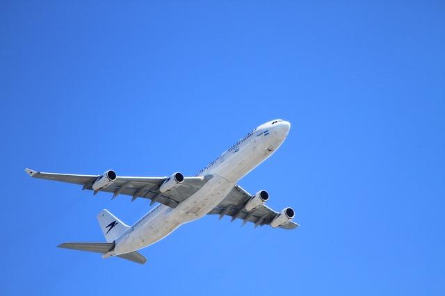 Photo of Ove stvari nikako nemojte dirati u avionu