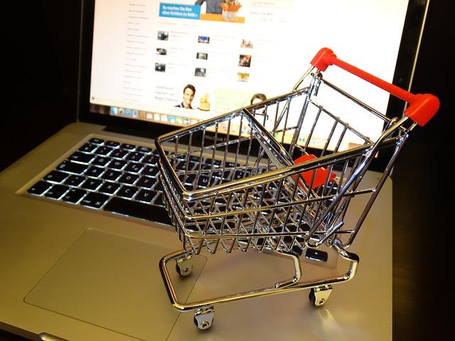 Photo of Kako sigurno kupovati preko interneta?