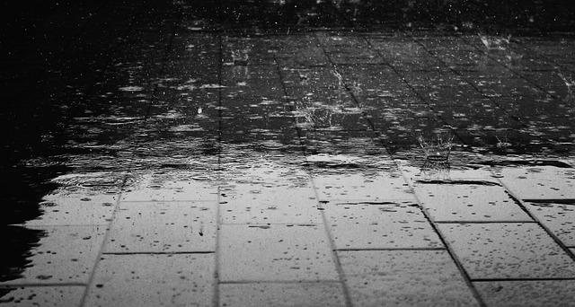 Photo of Vremenska prognoza: Stiže kiša!