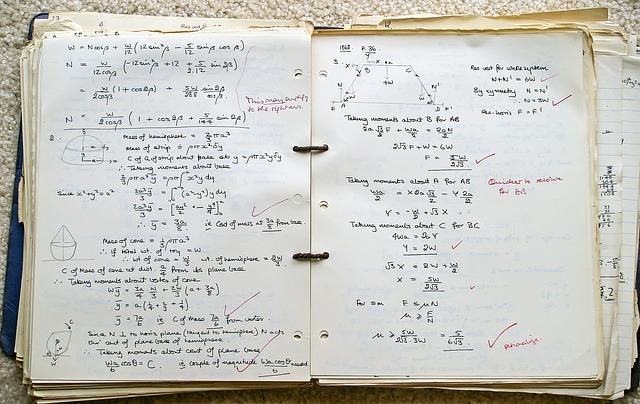 Photo of PhotoMath: Veliki uspjeh domaće aplikacije koja rješava matematičke jednadžbe