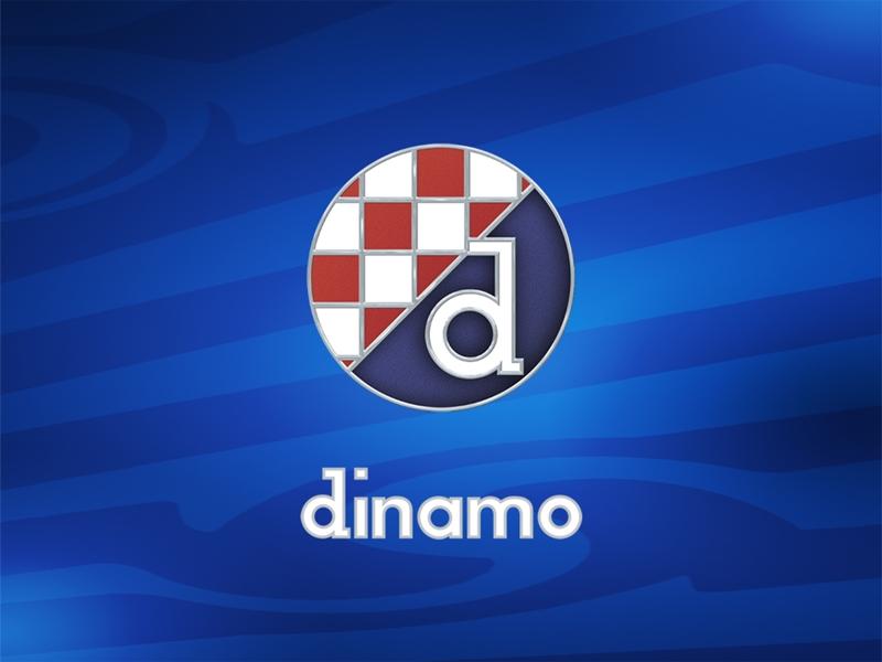 Photo of VELIČANSTVENA POBJEDA! DINAMO pobijedio ARSENAL 2-1
