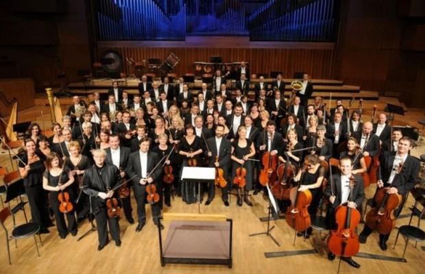 Photo of Jubilarna sezona Zagrebačke filharmonije