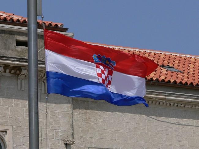 Photo of Uspjeh mlade hrvatske reprezentacije U-21