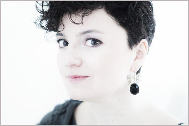 Photo of Zrinka Posavec – novo ime sevdaha i etno glazbe u Hrvatskoj