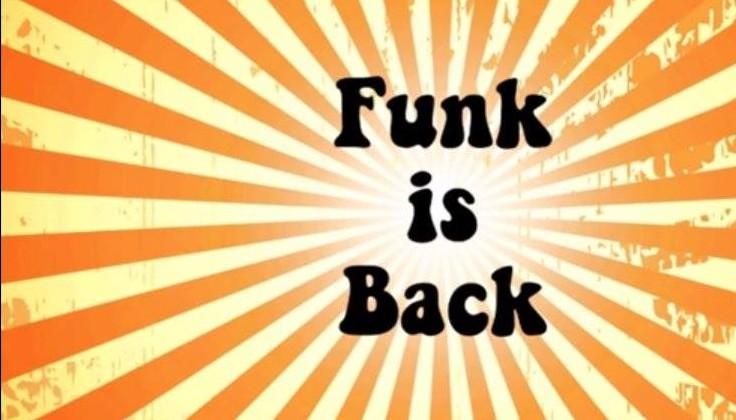 Photo of Prvi put u Hrvatskoj održati će se Funk konferencija