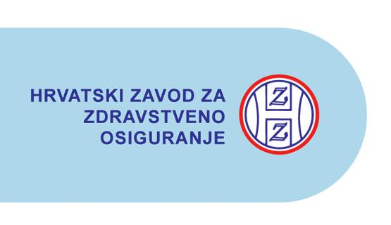 Photo of E-usluga: HZZO izradio je za građane novu e-uslugu 'Otvorene narudžbe'