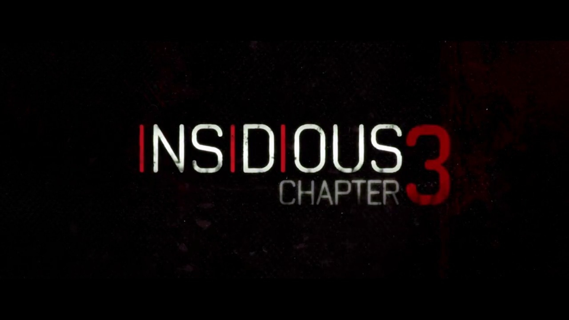 Photo of Recenzija filma INSIDIOUS CHAPTER 3: Kostimografija vrh! Ostatak dno.