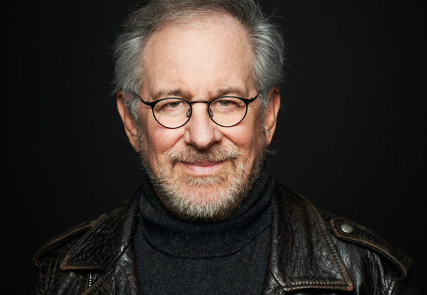 Photo of Steven Spielberg radi svoj prvi špijunski film