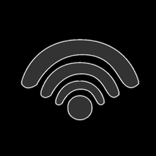 Photo of Trikovi za jači Wi-Fi signal