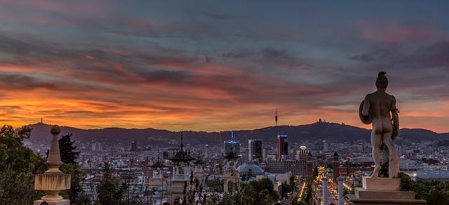 Photo of Najbolji turistički gradovi u 2015. godini