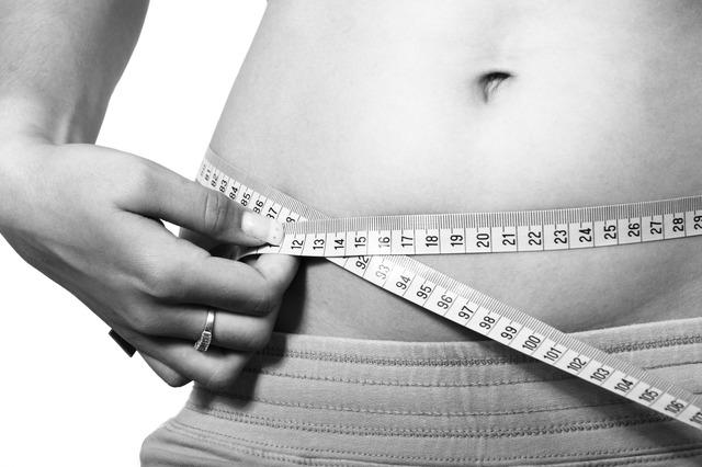 Photo of Zašto je nekada bilo puno lakše biti mršav?