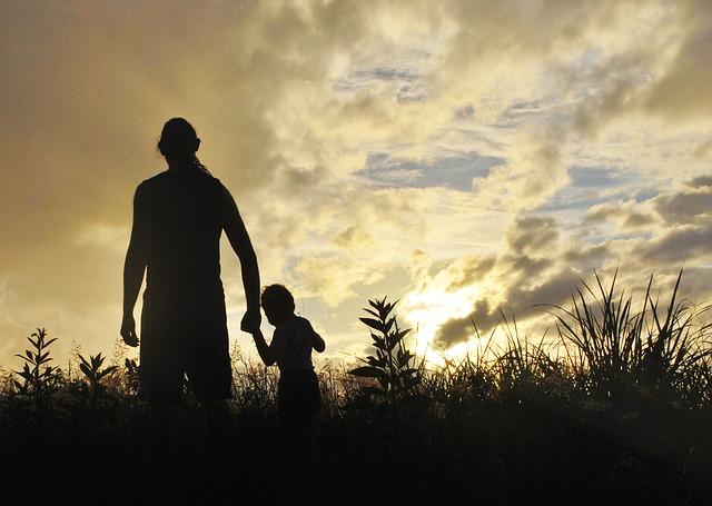 """Photo of Pismo roditelja djeci: """"Jednom kad ostarim…"""""""