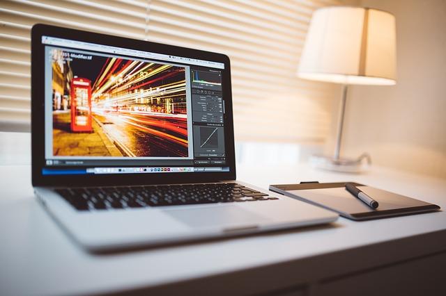 """Photo of """"Radimo kompjuter koji je milijun puta brži od današnjih"""""""