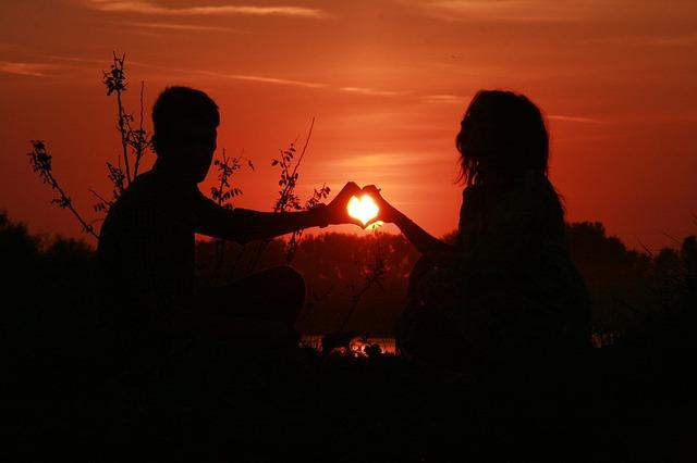 Photo of Ima li razlike između zaljubljenosti i ljubavi?