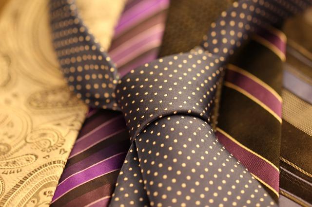 Photo of Danas je Svjetski dan kravate