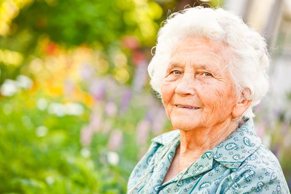 Photo of Međunarodni dan starijih osoba