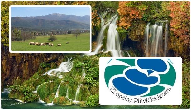 Photo of LISTOPAD u najavi Turističke zajednice Plitvička jezera: Dan planinarskog društva i Obiteljski tjedan!