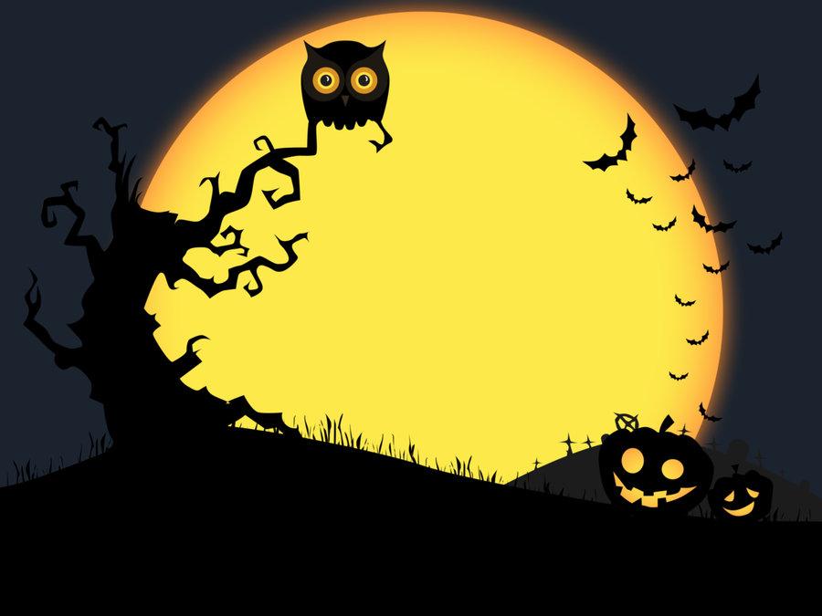 Photo of Istina iza Noći vještica