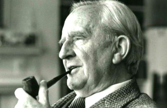 Photo of Slučajno pronađena originalna Tolkienova karta Međuzemlja