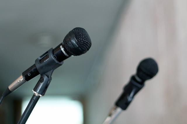 Photo of Zašto ne volimo čuti zvuk vlastitog glasa?