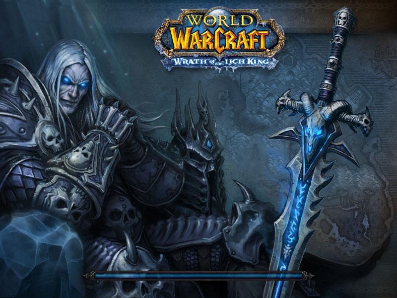 Photo of World of Warcraft slavi 11. rođendan!