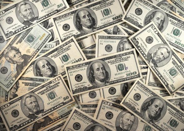 Photo of Pet je tipova ljudi ovisno o trošenju novca
