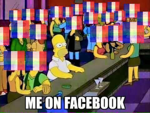 "Photo of Je li i vama Facebook ""pofrancuzio""? Zašto?"