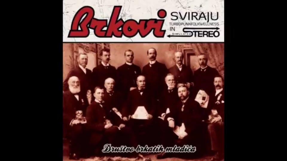 Photo of Koncert Brkova uskoro dolazi na YouTube