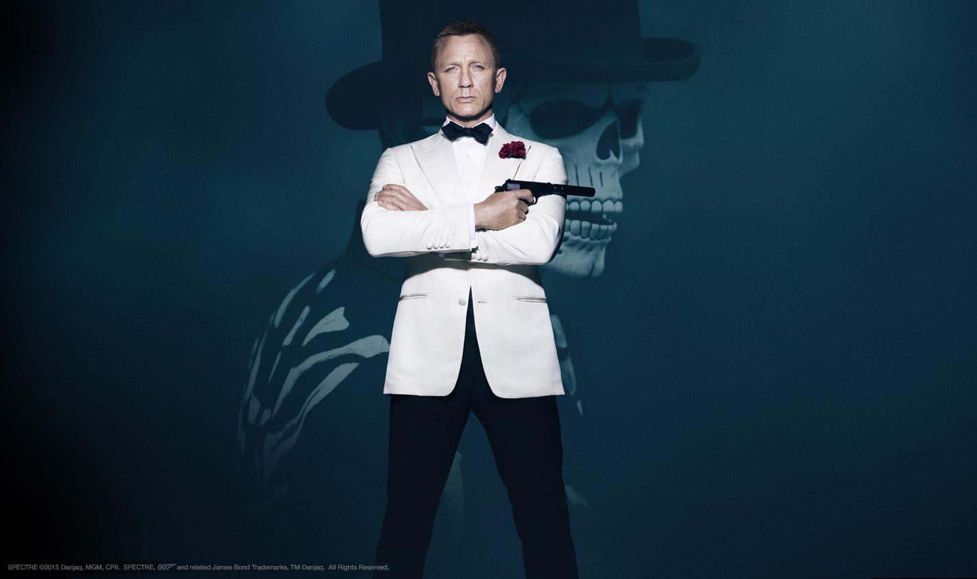 Photo of Pogledajte sve gadgete Jamesa Bonda na jednom mjestu