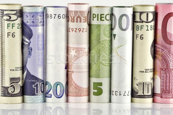 Photo of Švedska uskoro bez papirnatog novca?