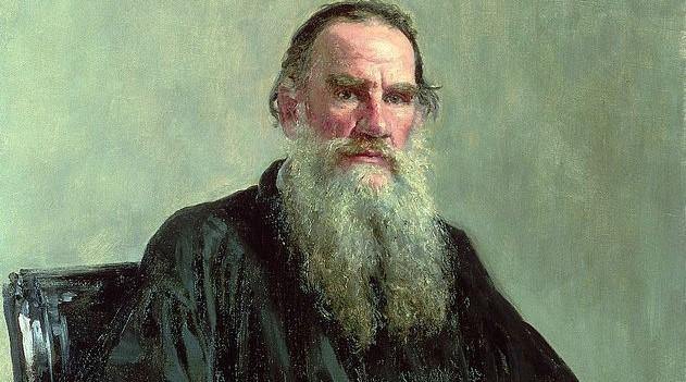 Photo of 6 životnih lekcija Lava N. Tolstoja