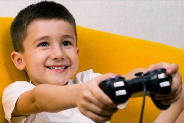 Photo of Univerzalne trivijalnosti: Onak, fakat si dijete