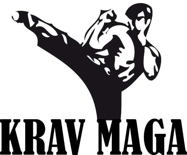 Photo of Krav Maga program za samoobranu žena na zagrebačkom Velesajmu