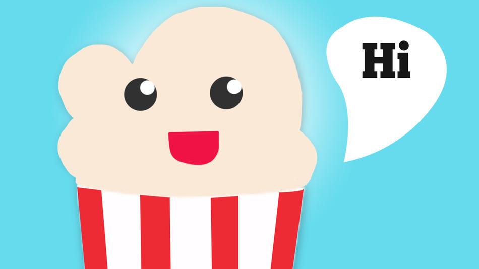 Photo of PopCorn je ugašen! Nema više filmova, ili ipak ima?