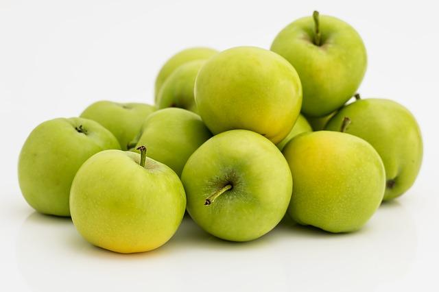 Photo of Recept: Zimski sladoled od jabuke