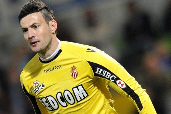 Photo of Monaco nije zadovoljan Subašićem