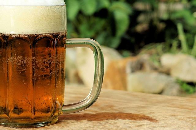 Photo of Znate li koje pivo ima najmanje šećera?