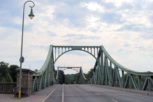 """Photo of Znate li zašto su njemačke ceste """"pametnije"""" od naših?"""
