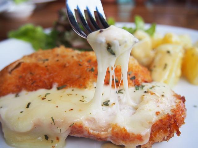 Photo of Što sve morate znati o siru