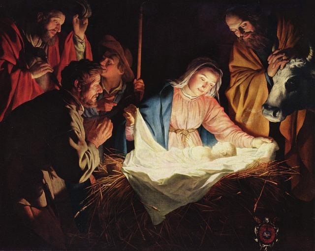 Photo of Svemu unatoč: Božiću ususret, nije prerano pogledajte izloge!