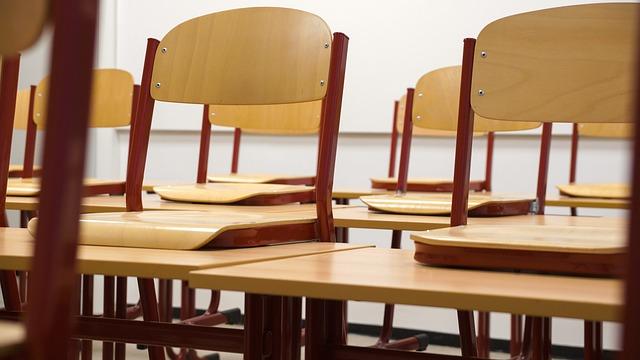 Photo of Što donosi nova reformirana škola?