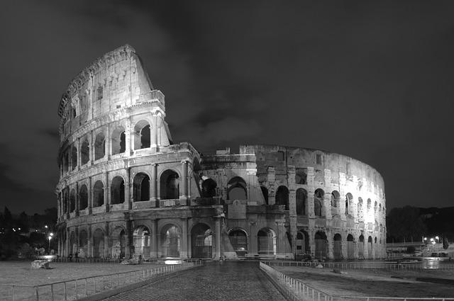 Photo of Ove stvari nikako nemojte raditi u Italiji