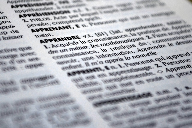 Photo of Oxfordski rječnik proglasio je riječ godine koja to zapravo i nije