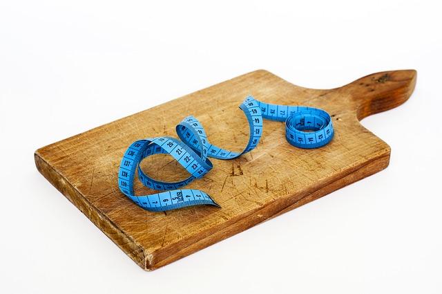 Photo of Sve što znamo o zdravoj prehrani je pogrešno?
