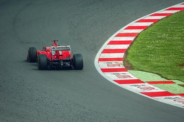 Photo of Mark Webber svjetski je prvak u FIA-inim utrkama izdržljivosti